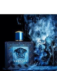 Versace Eros. Фото 2