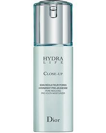 Dior - Hydra Life Close-Up