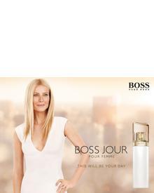 Hugo Boss Boss Jour Pour Femme. Фото 3