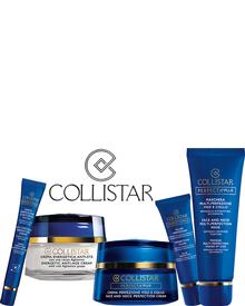 Collistar Perfecta Plus Eye Contour Perfection Cream. Фото 2