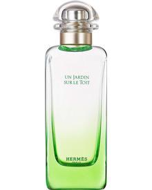 Hermes - Un Jardin Sur Le Toit
