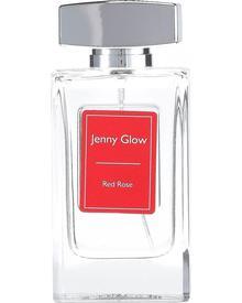 Jenny Glow - Red Rose
