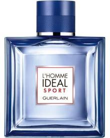Guerlain - L'Homme Ideal Sport