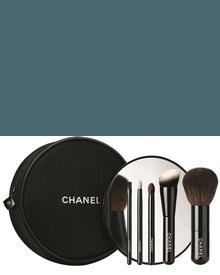 CHANEL Les Mini de Chanel 2016. Фото 3