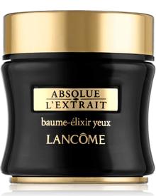 Lancome - Absolue L'Extrait Yeux
