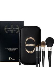 Dior - Travel Brush Set