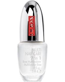 Pupa - Multi Nail Care 7 in 1