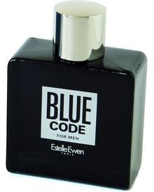 Geparlys Blue Code. Фото 1