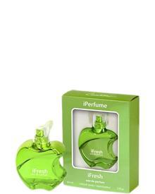 Univers Parfum - iFresh