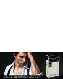 Armaf Skin Couture Men. Фото 1
