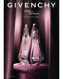 Givenchy Ange Ou Demon Le Secret. Фото 7