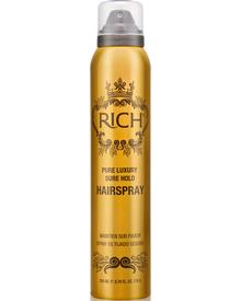 RICH - Pure Luxury Sure Hold Hairspray
