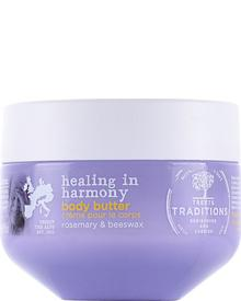 Treets Traditions - Healing in Harmony Body Butter