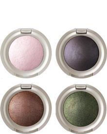 Artdeco - Mineral Baked Eyeshadow