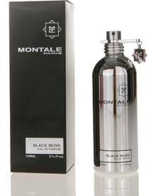 Montale Black Musk. Фото 3