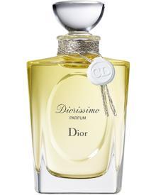 Dior - Diorissimo