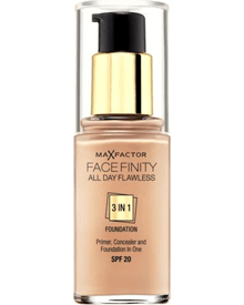 Max Factor - Facefinity All Day Flawless 3 in 1 Foundation