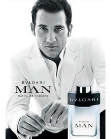 Bvlgari Man. Фото 3
