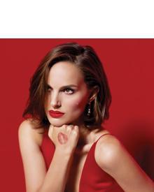 Dior Rouge Dior. Фото 5