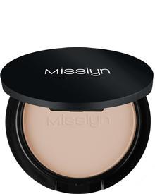 Misslyn - Compact Powder