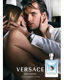 Versace Pour Homme. Фото 4