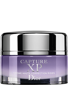 Dior - Capture XP Ultimate Wrinkle Correction Creme