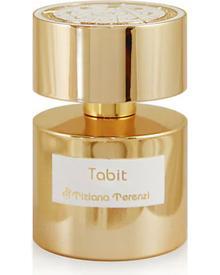 Tiziana Terenzi - Tabit