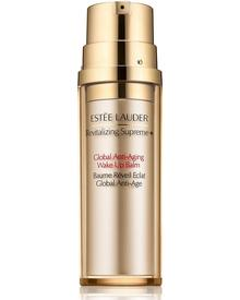 Estee Lauder - Revitalizing Supreme + Global Anti-Aging Wake Up Balm