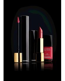 CHANEL Rouge Allure Gloss. Фото 2