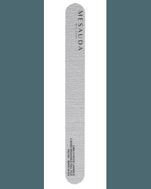 MESAUDA - Zebra Straight Nail File