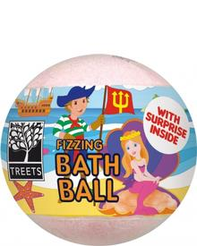 Treets Traditions - Bath Ball Kids