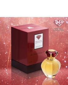 Attar Collection Red Crystal. Фото 1