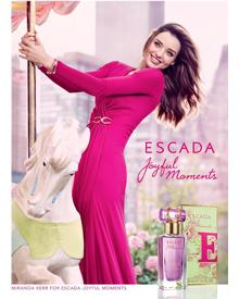 Escada Joyful Moments. Фото 7