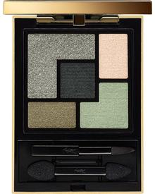 Yves Saint Laurent - Couture Palette