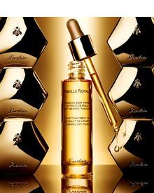 Guerlain Abeille Royale Face Treatment Oil. Фото 1