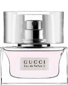 Gucci - Eau de Parfum II