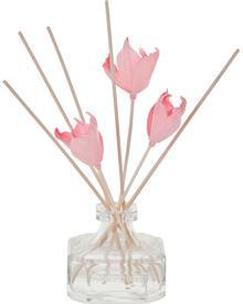 Durance - Bouquet Parfume