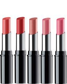 Artdeco - Long Wear Lip Color
