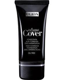 Pupa - Extreme Cover Foundation