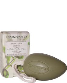 Durance - Vegetable Soap