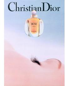 Dior Dune pour femme. Фото 6