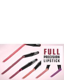 Artdeco Full Precision Lipstick. Фото 3