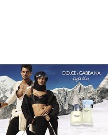 Dolce&Gabbana Light Blue. Фото 1