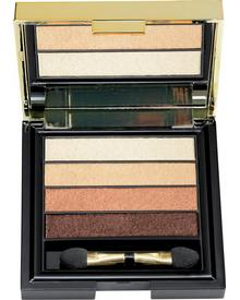Pupa - Stay Gold! Eyeshadow Palette