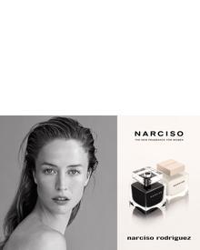Narciso Rodriguez Narciso Eau de Toilette. Фото 2