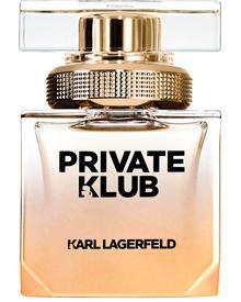 Karl Lagerfeld - Private Club