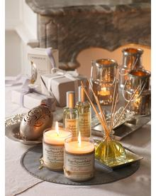 Durance Perfumed Handcraft Candle. Фото 6