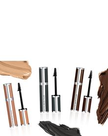 Givenchy Mister Brow Filler. Фото 4