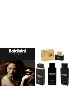 Baldinini Or Noir Eau de Toilette. Фото 1