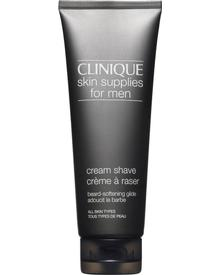 Clinique - Cream Shave